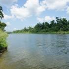 2013-08-18-19-Trinity-River