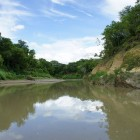 2013-08-21-109-Trinity-River