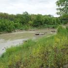 2013-08-21-110-Trinity-River