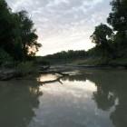 2013-08-21-14-Trinity-River