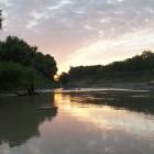 2013-08-21-16-Trinity-River