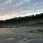 2013-08-21-17-Trinity-River