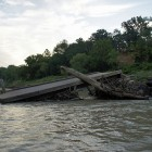 2013-08-21-28-Trinity-River