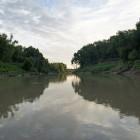 2013-08-21-30-Trinity-River