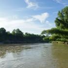 2013-08-21-31-Trinity-River