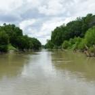 2013-08-21-71-Trinity-River