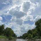 2013-08-21-82-Trinity-River