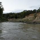 2013-08-22-1-Trinity-River