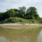 2013-08-22-22-Trinity-River