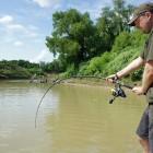 2013-08-22-28-Trinity-River