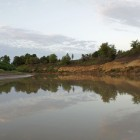 2013-08-22-9-Trinity-River