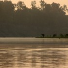 2013-08-24--13B Trinity River