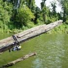 2013-08-27-29-Trinity-River (Tricky)