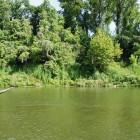 2013-08-27-30-Trinity-River (Tricky)