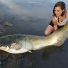 2013-09-22-14-Rio-Ebro-2,17m