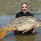 2013-09-24-19-Rio-Ebro-18,5kg
