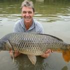 2013-09-24-2-Rio-Ebro-18kg