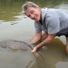 2013-09-24-5-Rio-Ebro-18kg