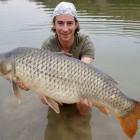 2013-09-25-3-Rio-Ebro-1,03m