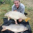 2013-09-25-4-Rio-Ebro-18-15kg