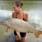 2013-09-30-4-Rio-Ebro-1,09m-18kg