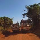 2013-12-22--56B Uganda