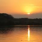 2013-12-23--52 Uganda