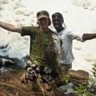 2013-12-30-51-Uganda-085m-Nilperch-number-100