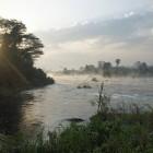 2014-01-02-5-Uganda