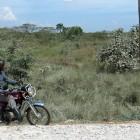 2014-01-03--59 Uganda