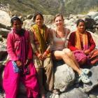 2014-03-21-150-Indien