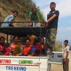 2014-03-21--73 Indien