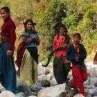 2014-03-22--58 Indien