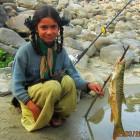 2014-03-22--69 Indien
