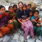 2014-03-23-42-Indien
