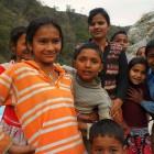 2014-03-27-164-Indien