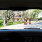 2014-03-28-17-Indien