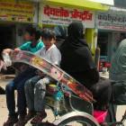 2014-03-28--30 Indien