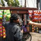 2014-03-28-43-Indien