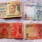 2014-03-28--85 Indien