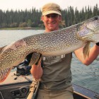 2014-07-20--78 Kanada (1,09m) Italien Pike