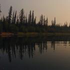 2014-07-22-104-Kanada