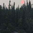 2014-07-22--114 Kanada