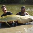 2015-02-02-37-Südamerika-Arapaima-1.73m