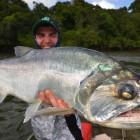 2015-02-02--51 Südamerika Payara