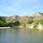 2015-05-10-4-Ebro