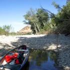 2015-05-10-6-Ebro