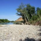 2015-05-10-7-Ebro