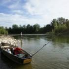 2015-05-11-6-Ebro