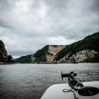 2015-05-27--6 Donau
